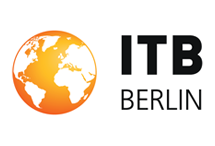 Techcast Livestream vom ITB Kongress Berlin 2019