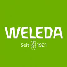 Weleda Webinare powered by Techcast