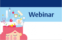 Thieme Live Webinar powered by Techcast
